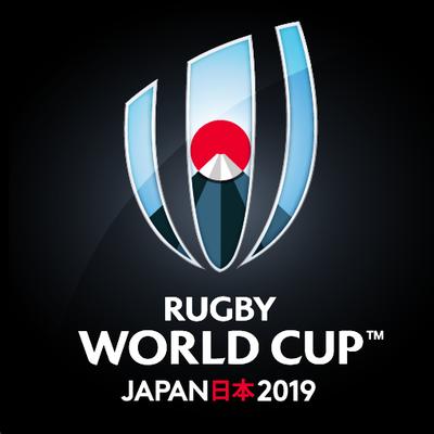 règles qualification coupe du monde 2018