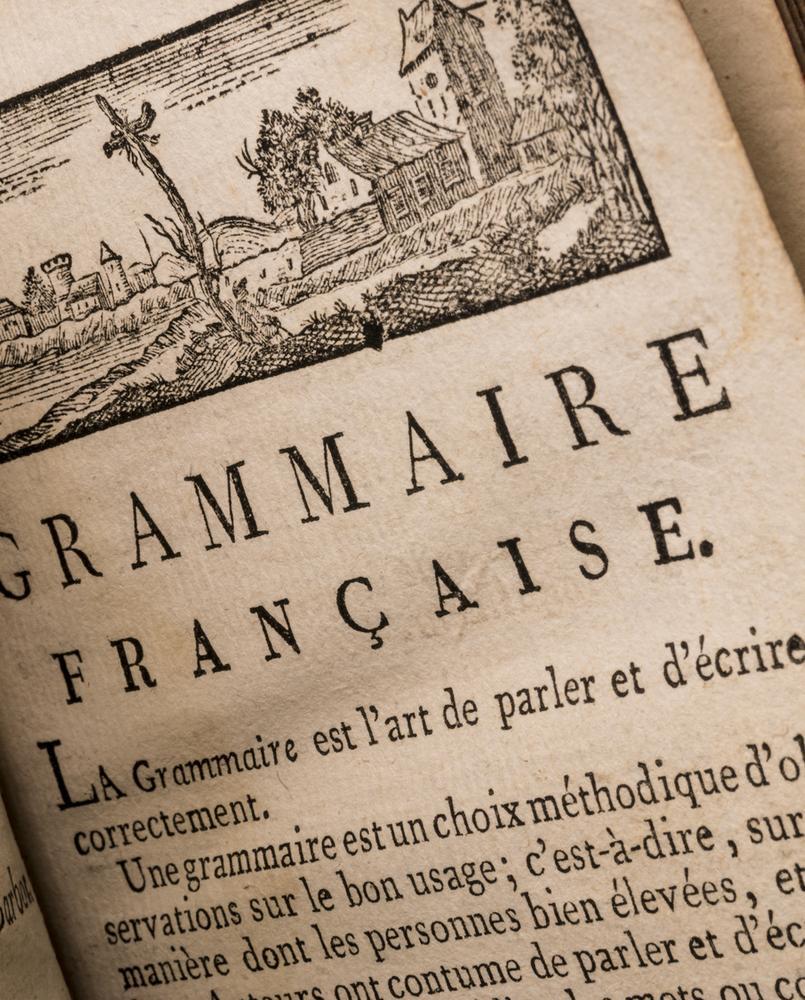 Salon Du Livre De Paris Obtiendrez Vous Un Sans Faute A Ce