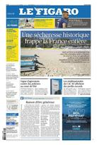 Le Figaro