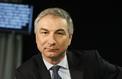 Portefeuilles du Figaro Bourse: redressement de «l'Offensif», bonne tenue du «Défensif»