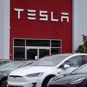 Tesla pourrait tomber à 10 dollars dans un scénario du pire selon Morgan Stanley