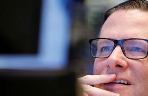 Face au flot de résultats et à la BCE, les marchés européens encore loin de la torpeur estivale