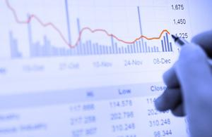 Les experts de BinckBank s'attendent à une correction qui sera source d'opportunités