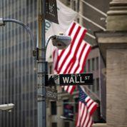 Wall Street baisse, la baisse du pétrole déprime les marchés financiers
