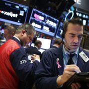 Fusions et acquisitions: 6 entreprises sur 10 envisagent de passer à l'offensive