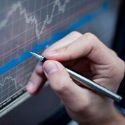 2015: encore une année faste pour les petites et moyennes valeurs