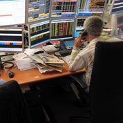 La Bourse de Paris se montre prudente dans le sillage de Wall Street