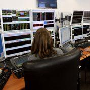 La Bourse de Paris termine proche de l'équilibre une séance sans direction