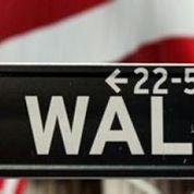 La Bourse de Paris se relance dans le sillage de Wall Street