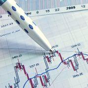 DNCA: l'Europe terre d'accueil pour investisseurs en quête de performances