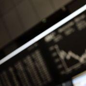 La Bourse de Paris finit en hausse dans de faibles volumes