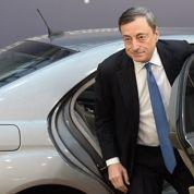 Marchés: 2016 sera placée sous le signe des banques centrales