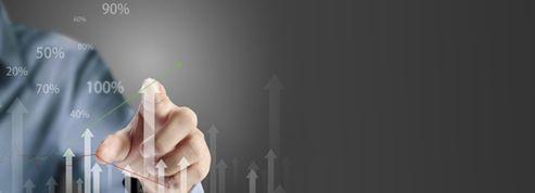 Les valeurs favorites d'Invest Securities pour débuter 2016