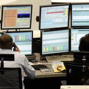 La Bourse de Paris joue la carte de la prudence refroidie par la baisse des prix du pétrole