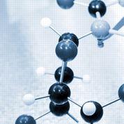 La molécule phare d'AB Science franchit une nouvelle étape