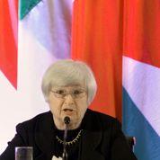 Pour JP Morgan AM, la Fed a eu tort de remonter ses taux
