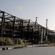 Pourquoi les prix du pétrole rebondiront nécessairement