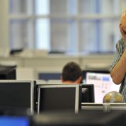 Bourse: que faire face à la dégringolade des cours