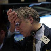 Bourse: comment réagir dans la tempête ?