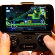 Gameloft: l'OPA de Vivendi à 6 euros n'est pas attractive pour l'actionnaire