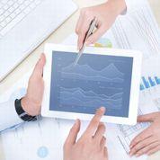 PEA-PME : Réinvestir ses sicav monétaires