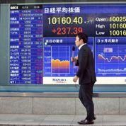 Pas grand chose à attendre en Bourse du prochain G20 de Shanghaï