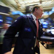 BFT IM : «la baisse des marchés offre des opportunités sur les valeurs de rendement»