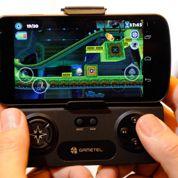 Gameloft: le cours de Bourse dépasse toujours le prix d'offre de Vivendi