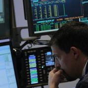 La Bourse de Paris en légère hausse avant les chiffres de l'emploi américain