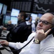 La Bourse de Paris reprend son souffle, le CAC 40 perd 0,78%