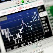 L'indice de la peur en Bourse au plus bas depuis la mi-novembre
