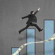 Épargne: une nouvelle vague defondsobligataires à échéance