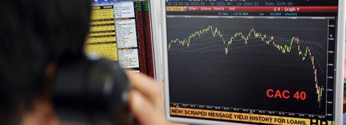 De la place pour de bonnes surprises en Bourse pour les mois à venir