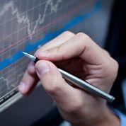 Forte baisse des introductions en Bourse au premier trimestre