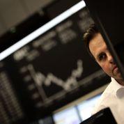 Carmignac prudent sur la croissance mondiale
