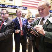 Le risque viendra de la survalorisation de Wall Street?
