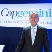 En 2016, Capgemini accélère le rythme