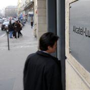 Nokia déçoit sur le chiffre d'affaires et le niveau des marges