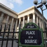 Maisons du Monde va entrer en Bourse avant la fin du mois de mai