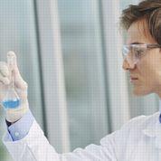Nanobiotix démarre doucement l'année