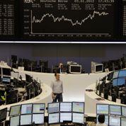 Deutsche Börse et LSE veulent convoler cet été
