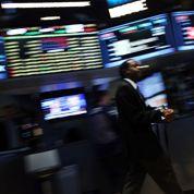 La Fed inquiète de nouveau les marchés