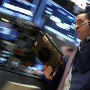 Les obligations à haut rendement en euros séduisent