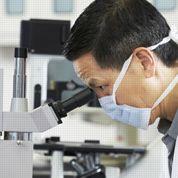 Medtech poursuit son développement prometteur dans la chirurgie du dos