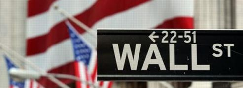 La confiance des investisseurs internationaux s'est dégradée en mai