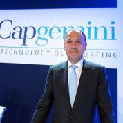 Capgemini : deux analystes financiers en renfort sur la valeur