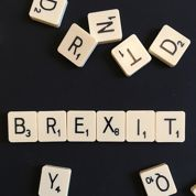 Brexit: une épée de Damoclès pour les actions européennes