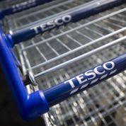 Tesco poursuit sa restructuration en vendant sa filiale turque
