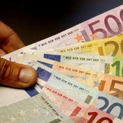 Les analystes financiers moins inquiets sur l'évolution des profits