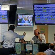 Les marchés obligataires sous pression